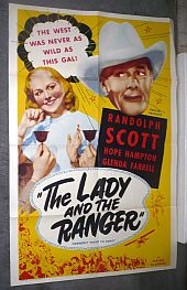 Randolph_Scott_The_Lady_and_the_Ranger_1938