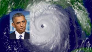 Barack_Obama's_Katrina_Moment
